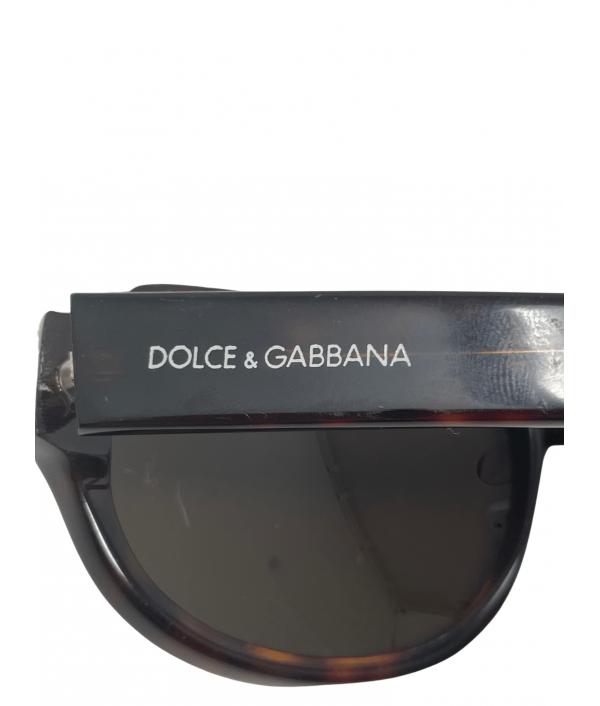 DOLCE & GABBANA OCCHIALI DA SOLE