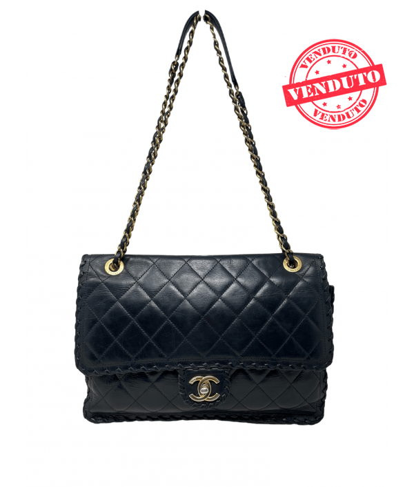 """CHANEL """"TIMELESS"""""""