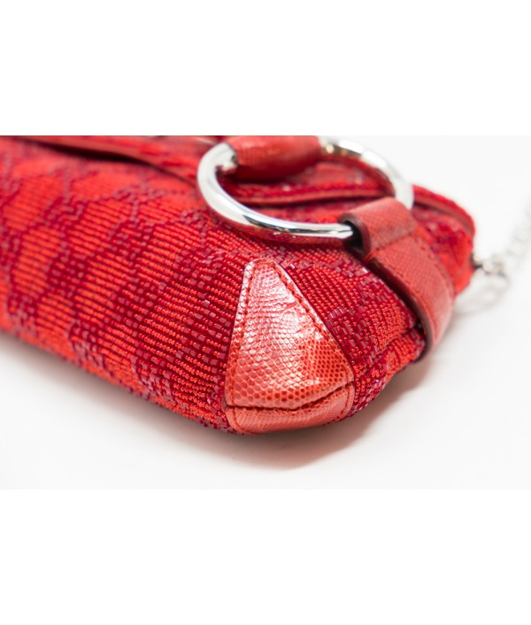 GUCCI TOM FORD LIMITED EDITION