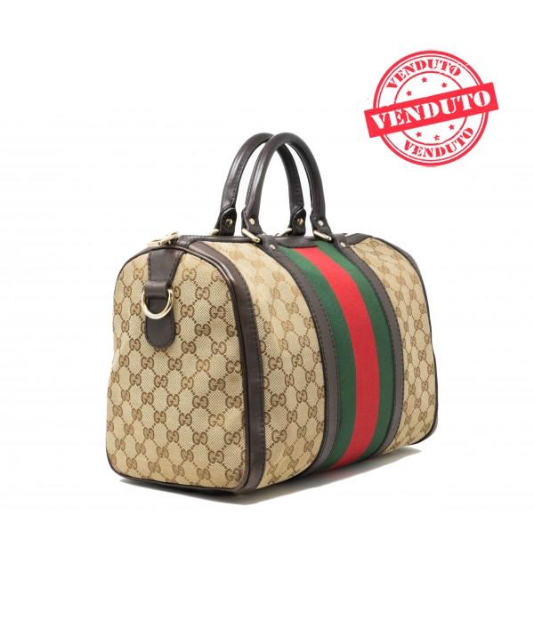 eb9768c364 Borse Gucci Usate: Borse Gucci usate originali