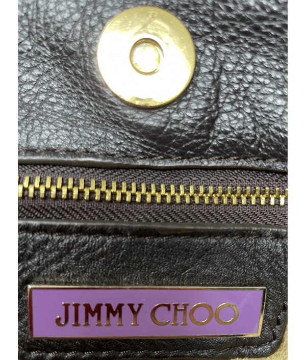 JIMMY CHOO SHOPPER