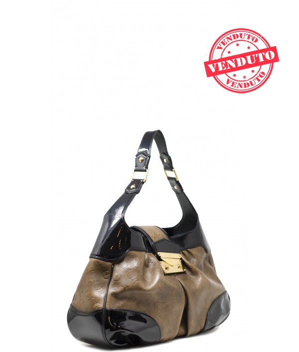 778c406945 Borse Louis Vuitton Usate: Louis Vuitton usate originali