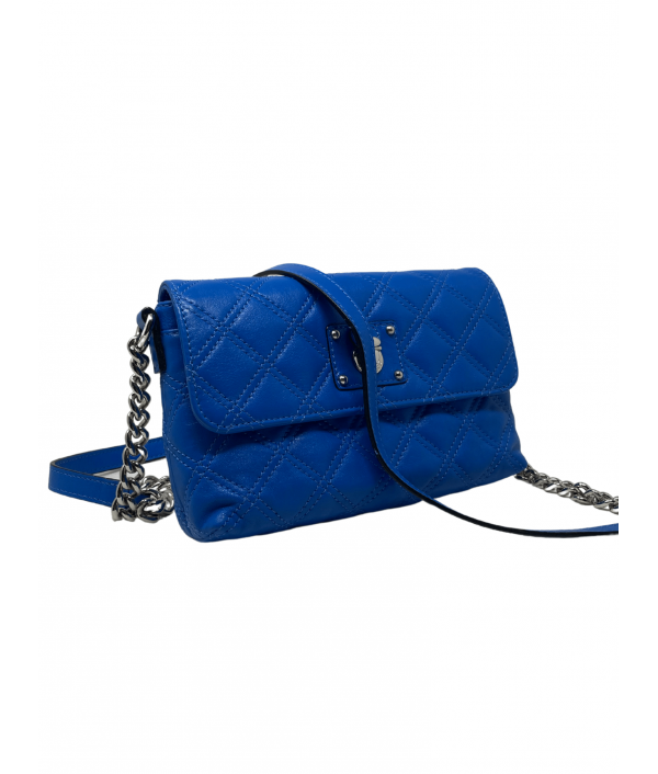 MARC JACOBS TRACOLLA