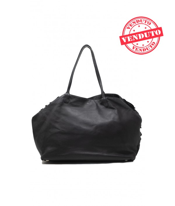 VALENTINO GARAVANI SHOPPING BAG