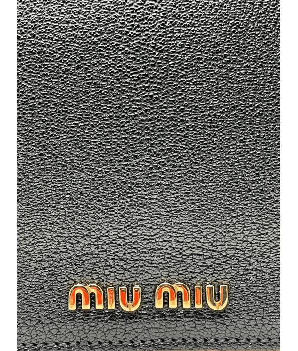 """MIU MIU """"LADY"""" LIMITED EDITION"""